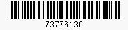 Code: 73776130