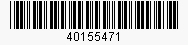 Code: 40155471