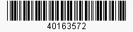 Code: 40163572