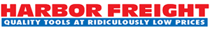 HARBOR FREIGHT TOOLS - Quality Tools at Ridiculously Low Prices!