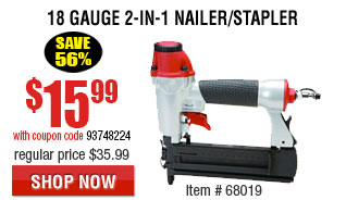 Shop Harbor Freight