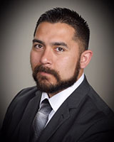 Jason Roman - Operations Manager, Shipping in Moreno Valley, CA