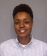 Tiffany Elmore - Sr. Area Manager in Moreno Valley, CA