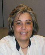 Rebecca Hernandez - Sr. Operations Manager, Moreno Valley