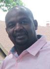 Sam Kabugi - Sr. Store Manager in Chicago, IL