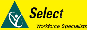 Select: Workforce Specialists
