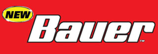 bauer Power Tools