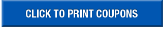 Click to print coupons