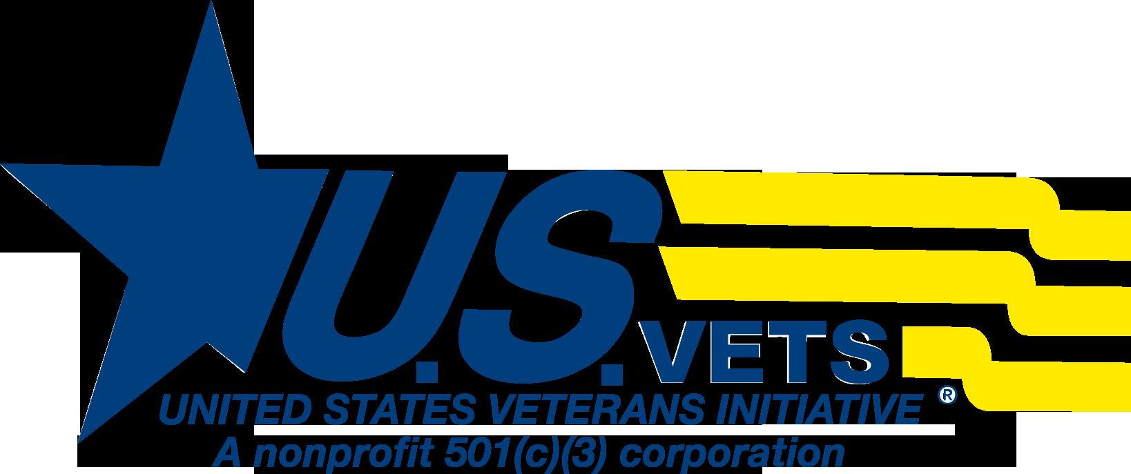 United States Veterans Initiative