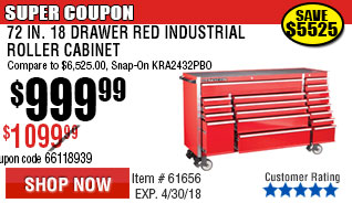 72 in. 