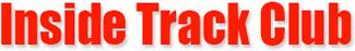 Inside Track Club Logo
