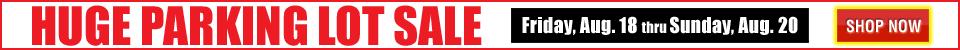 PLS sale