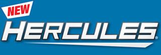 Hercules Power Tools