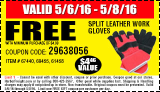 3 DAY SALE Lowest prices ever free screwdrivers set