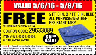3 DAY SALE Lowest prices ever free Free gift