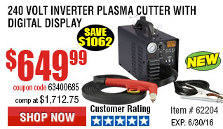 12V 100 PSI High Volume Air Compressor