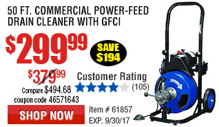 Harbor Freight Tools Quality Tools At Discount Prices
