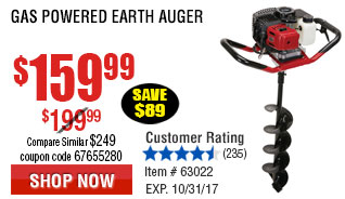 Harbor Freight Tools Quality Tools At Discount Prices Since 1977