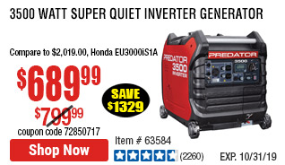 Harbor Freight Christmas Eve Hours.Harbor Freight Tools Quality Tools At Discount Prices