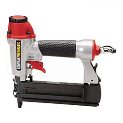 Monthly Deal - Tile Saw