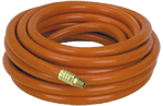 "25 ft. x 3/8"" Pliovic Air Hose"