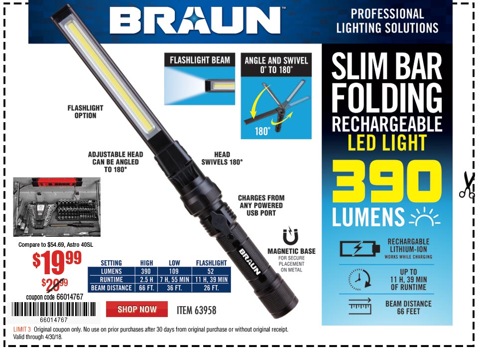 Lumens coupon & discount codes
