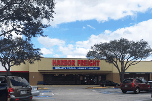 New Store in Lake Wales, FL