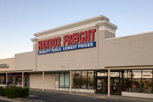 New Store in AuburnNY