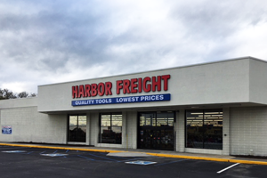 Harbor freight tools quality tools at discount prices - Bj s wholesale club garden city ny ...