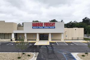 New Store in Lawrence, KS