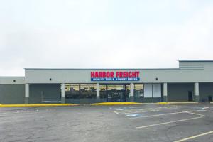 New Store in Batesville, AR