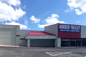 New Store in Rolla, MO
