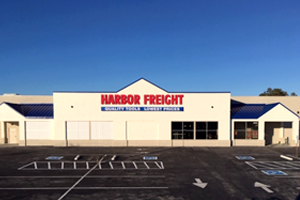 New Store in Morehead City, NC