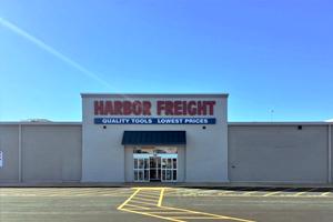 New Store in Tifton, GA