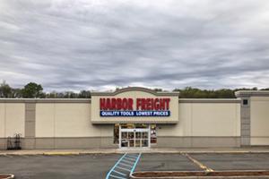 New Store in Newton, NJ