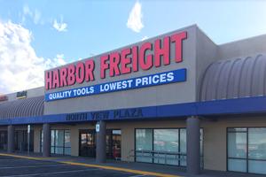 New Store in Tucson, AZ