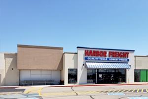New Store in Hays, KS