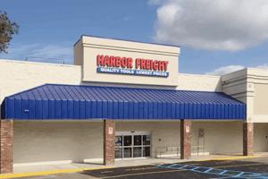 New Store in Chesapeake, VA