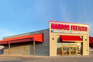 New Store in Omak, WA