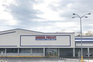 New Store in Roxboro, NC