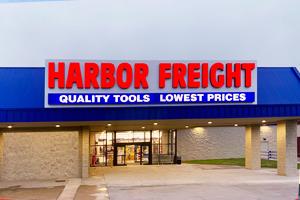 harbor freight prices
