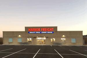 New Store in Jasper, AL