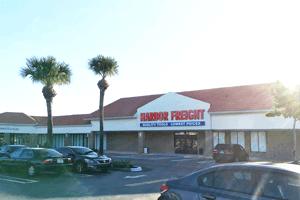 New Store in Delray Beach, FL