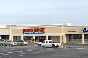 New Store in Labanon, TN