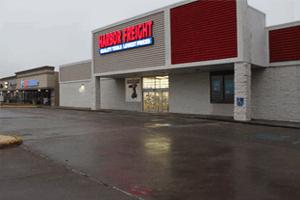 New Store in West Burlington, IA