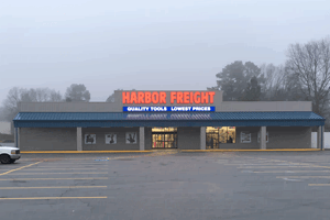 New Store in Toccoa, GA