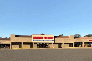 New Store in Alexander City, AL