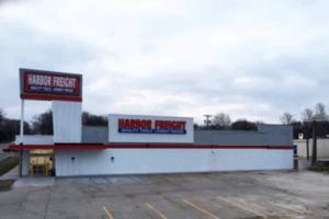 New Store in Sedalia, MO
