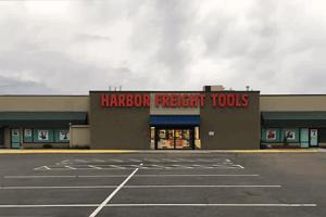 New Store in Burnsville, MN