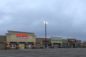 New Store in Owatonna, MN